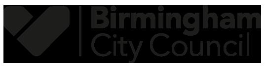Local Offer Birmingham