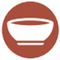 Emergency Food icon